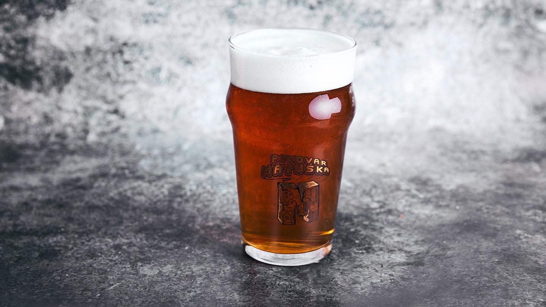drink_matuska-min.jpg