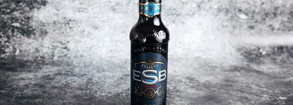 drink_ESB-min.jpg