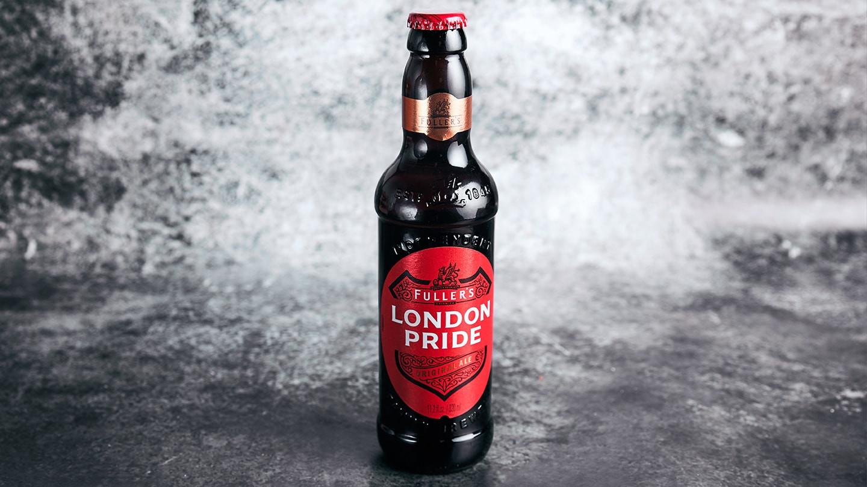 drink_londonpride-min.jpg