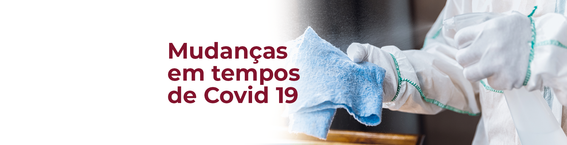 Banner-1-2-corona.png
