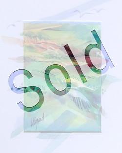 Pastoral-Sold