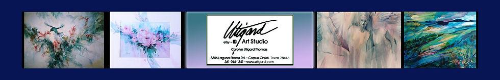 Utigard Main Banner copy.jpg
