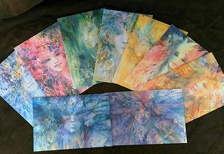 Goddess Card Set.jpg