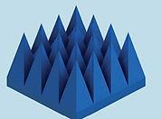 ピラミッド型.jpg