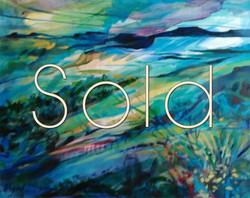 Z Landscape Sold