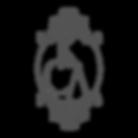 ピンク オレンジ ネイルサロン ロゴ.png