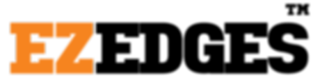 EZEDGES_logo.png