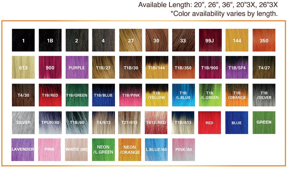 color_chart.jpg