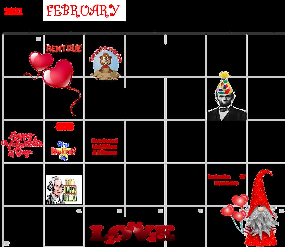 February Calendar .png