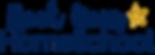 RYHS-Beloved-logo.png