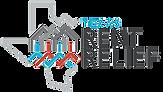 tx-rent-logo-web.png