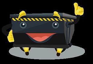 Dumpster-Dan-1-Flipped.png