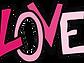 152-1520817_love-text-clipart-animated-v