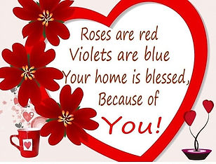 valentines-day-quotes-friends.jpg