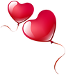 Heart_Balloons_PNG_Clipart_Image.png