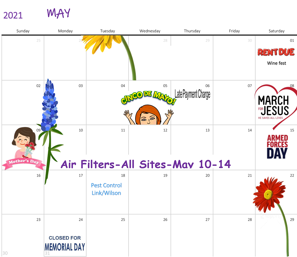 May Newsletters.png
