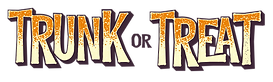 trunk-or-treat-color-horizontal-logo.png