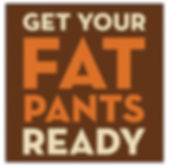 215316-Get-Your-Fat-Pants-Ready.jpg