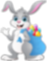 Cute_Easter_Bunny_Transparent_Image.png