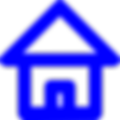 house-top-icon-8.png