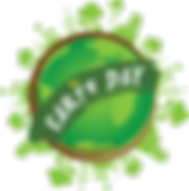 unique-earth-day-vector-library.png