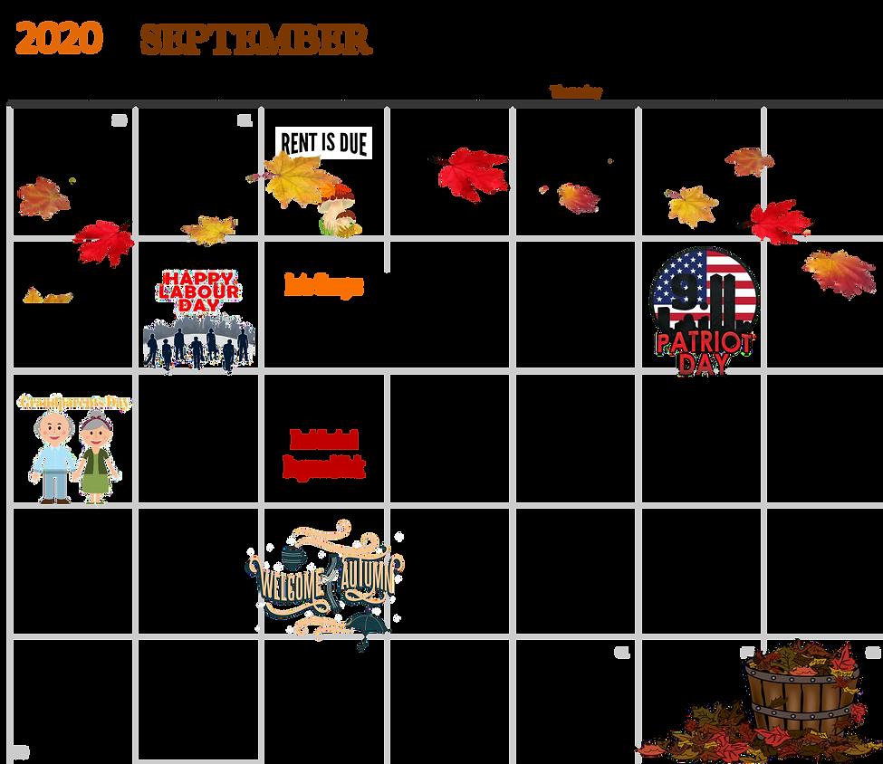 September Calen.png