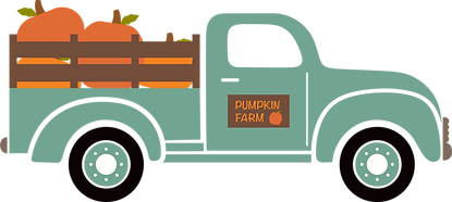 fall_truck__32347.1540504157.png