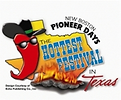 hottest festival.png