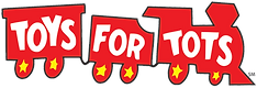 toys-for-totspng-7a47983170e189f6.png