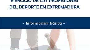 Alegaciones al borrador del Reglamento de la Ley 15 / 2015