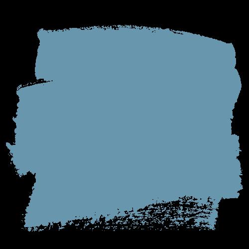 Logo #2 SRB (3).png