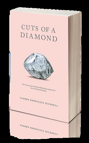 Cuts of a Diamond.png