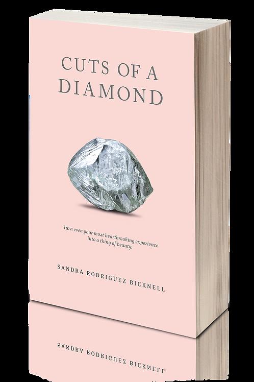 Cuts of a Diamond