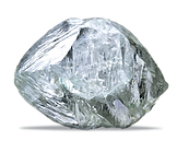 The-Diamond.png