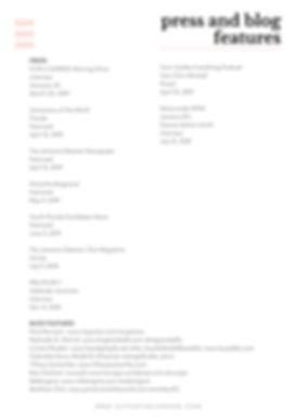 Updated Media Kit 8.jpg