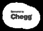 Chegg (O).png
