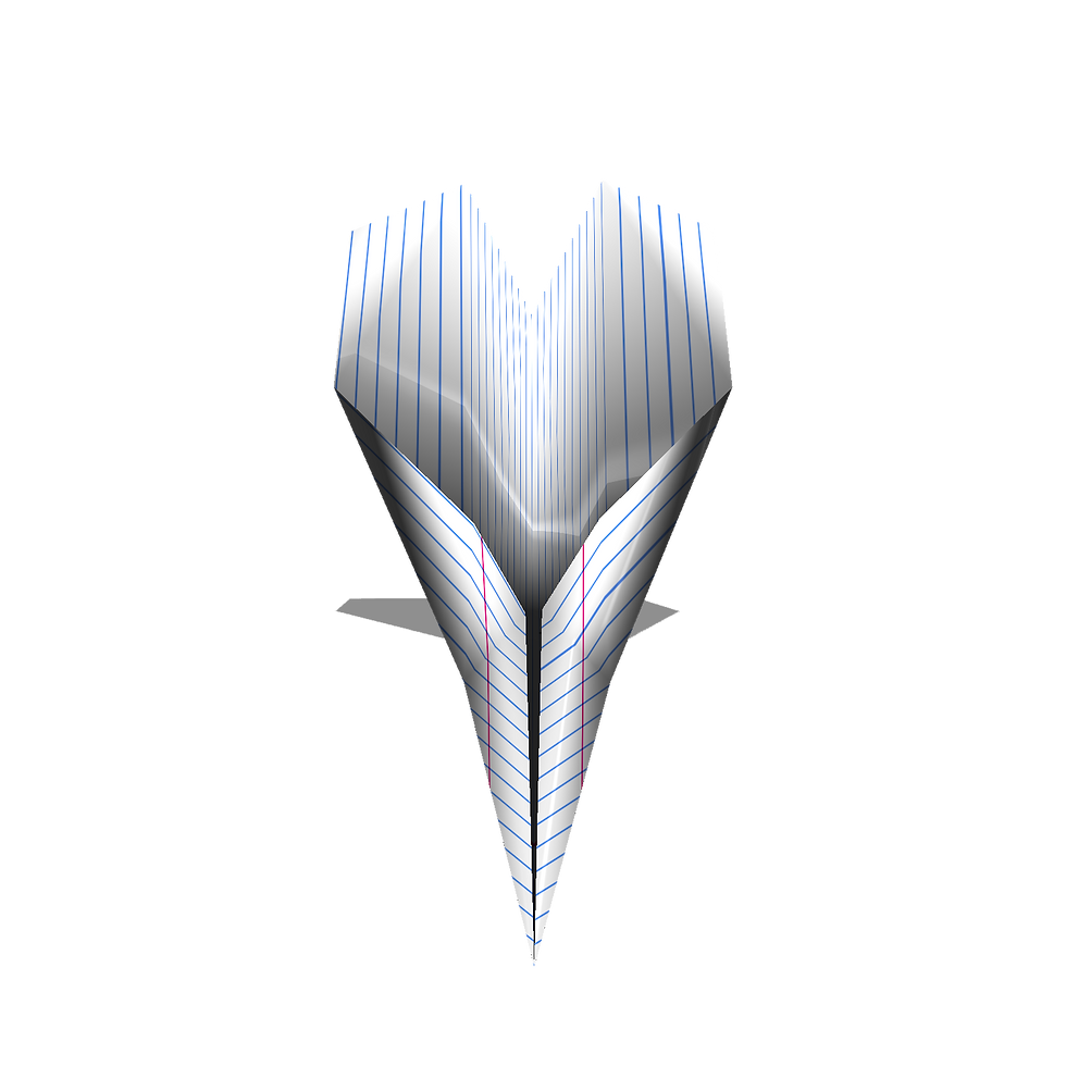 Paper Airplane (Front).png