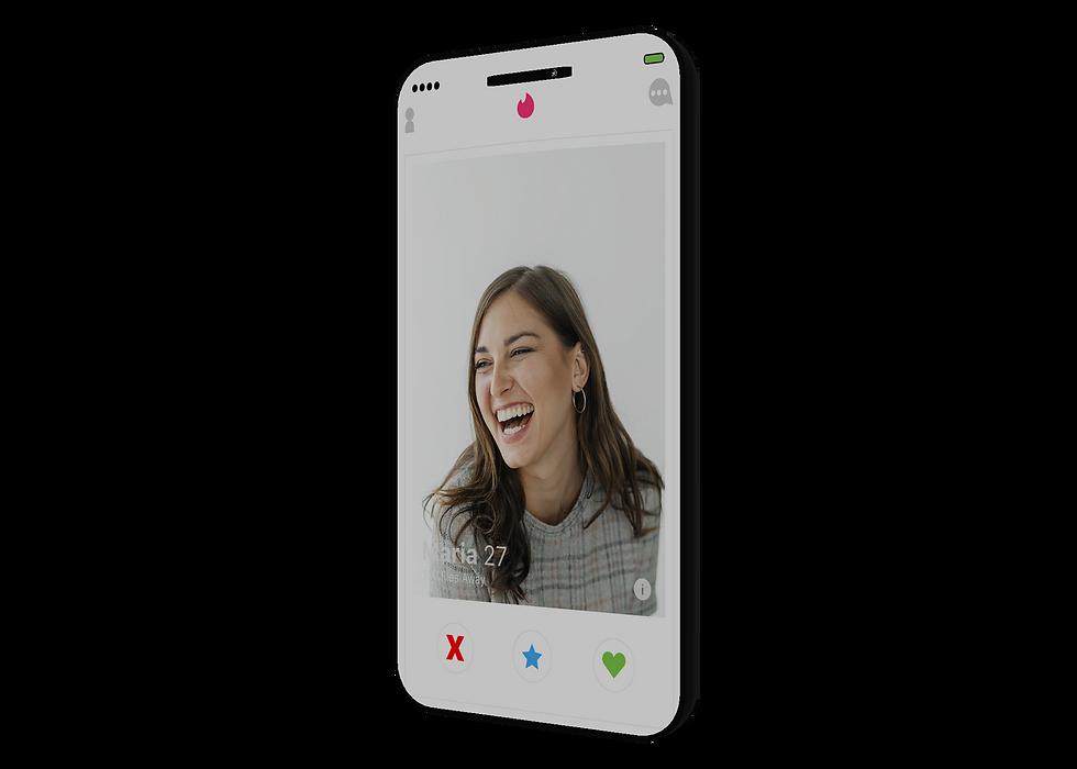 Tinder UI 2 Mockup (Side).png