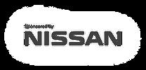Nissan (O).png