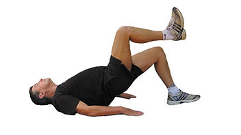 Floor Exercise for prostate cancer