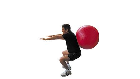 Pelvic Floor Exercise; prostate cancer exercise
