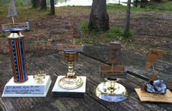 4 awards top cropped