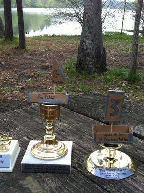 4 awards.jpg
