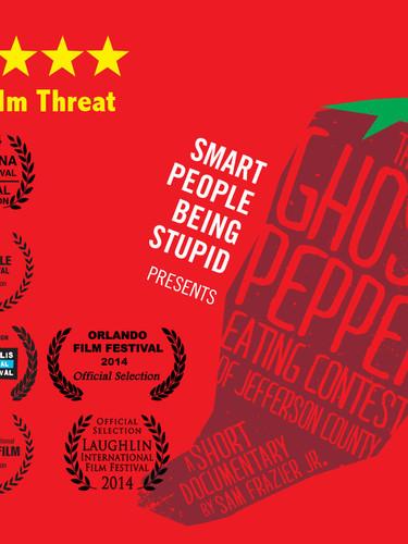 Ghost-Pepper-DVD-1080p.jpg