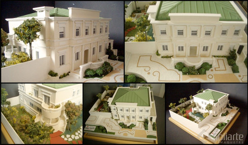 Vila imperial2.jpg