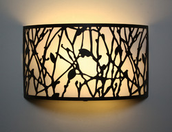 laser_cut_collection_-_contemporary_-_wall_sconces_-_other_metro_stonegate_designs_