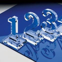 1285580291869_hz-fileserver1_5931342