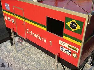 CRIOSFERA 01.jpg
