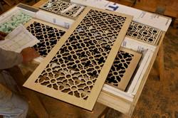moroccan-laser-cut-doors-panals