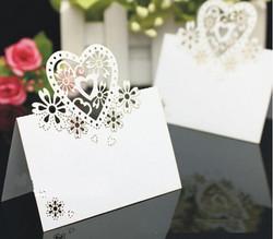 120pcs-lot-font-b-Snowflake-b-font-Heart-font-b-Design-b-font-Banquet-Table-Centerpiece